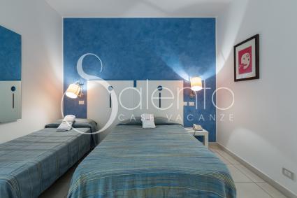 Hôtels - Casarano ( Gallipoli ) - Silver Hotel
